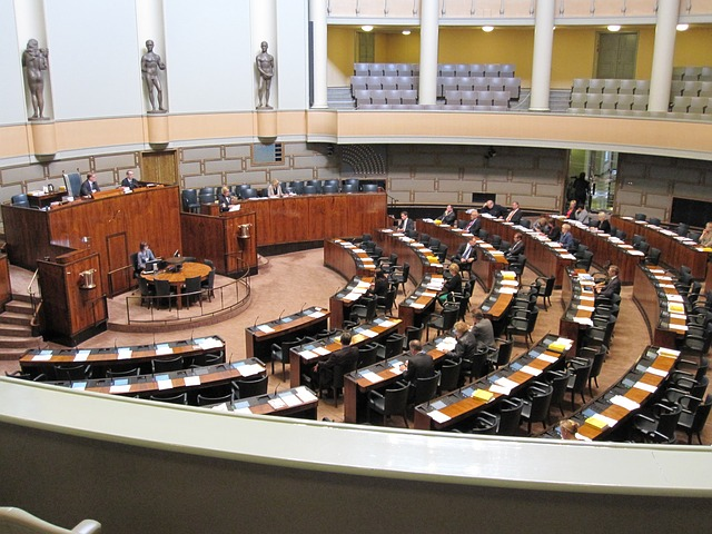 parliament-317085_640